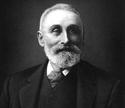 John B. Curtis (1827-1897)