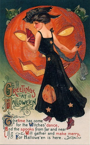greeting-at-halloween-1800s