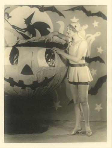 halloween-1920s