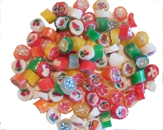 art-candy