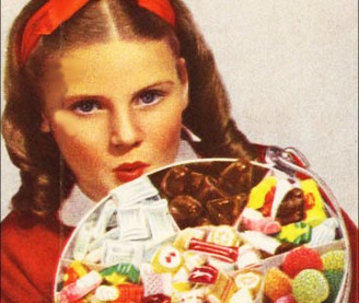 christmas-candy-1940s-cropped