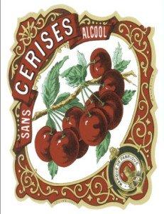 french-cherries