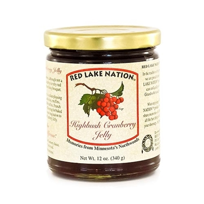 red-lake-nation-cranberry-jam