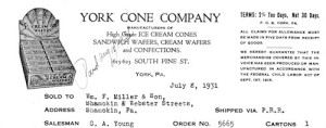 york-peppermint-pattie-receipt