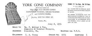 york-peppermint-pattie-receipt